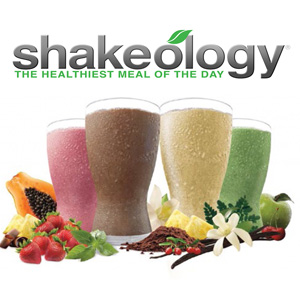 Shakeology Review: Does It Work?