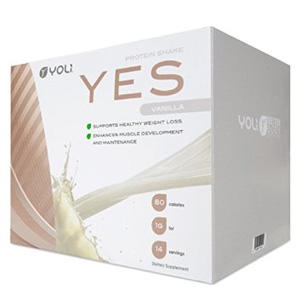 Yoli Shake Review: Does it work?