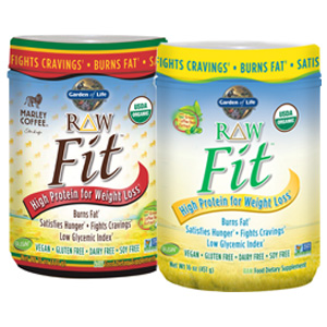 garden of life weight loss. Garden Of Life Raw Fit Review: Does It Work? Weight Loss
