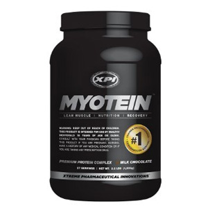 Myotein shake Review: Does it work?