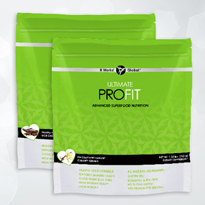 Ultimate Profit shake Review: Does it work?