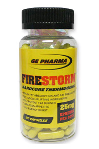 FireStorm Review: Does it work?
