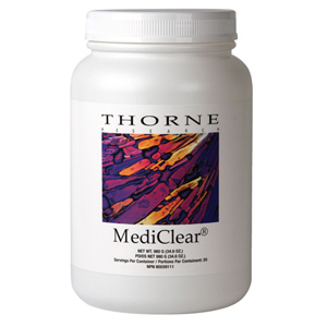 MediClear shake Review: Does it work?