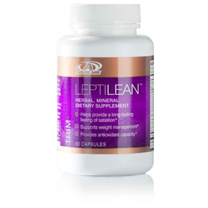 LeptiLean Review: Does it work?
