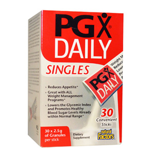 PGX Daily Review: Does it work?