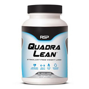 QuadraLean Review: Does it work?
