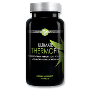 ThermoFit Review: Does it work?