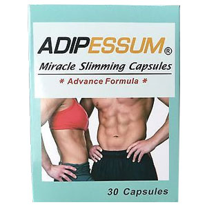 Adipessum Review: Does it work?