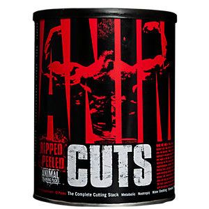Animal Cuts Review: Does it work?