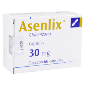 Asenlix Review: Does it work?