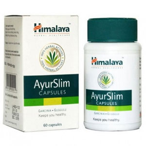Ayurslim Review: Does it work?