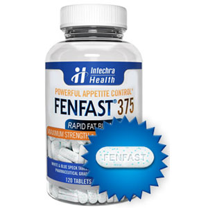 FenFast 375 Review: Does it work?