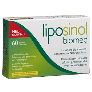 Liposinol Review: Does it work?