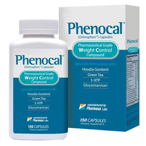 Phenocal Review: Does it work?