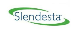 Slendesta Review: Does it work?
