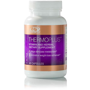 ThermoPlus Review: Does it work?