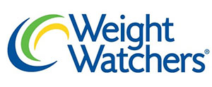 Weight Watchers Diet Review