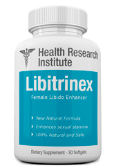 Libitrinex Review: Does This Shake Really Work?